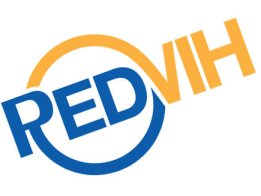 logo_REDVIH