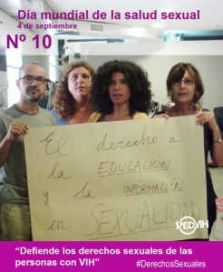 n10bis